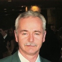 Brian Sullivan - RN GH class 1977  2019 avis de deces  NecroCanada
