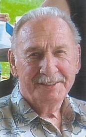 David Skomerowski  April 16 1942  July 25 2019 (age 77) avis de deces  NecroCanada