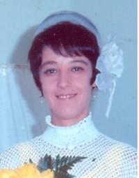 Diane Chatel  1945  2019 avis de deces  NecroCanada