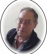 Donald Milne Lindsay  Friday July 12th 2019 avis de deces  NecroCanada