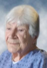 Gertrude Fontaine  5 septembre 1926  26 juillet 2019 avis de deces  NecroCanada