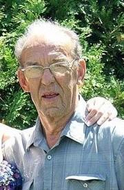 Gilles Menard Ferblantier  1938  2019 avis de deces  NecroCanada