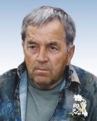Gilles ROY  Décédé le 28 juillet 2019