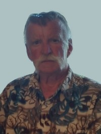 Gilles Sevigny 1945 - 2019 avis de deces  NecroCanada