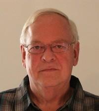 Guy Jobin 1950-2019 avis de deces  NecroCanada