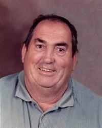 Jacques Desruisseaux 1950 – 2019 avis de deces  NecroCanada