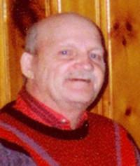 Jean-Louis Benoit  1944  2019 avis de deces  NecroCanada