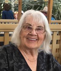 Lilian Alice Sikorski  March 20 1925  July 28 2019 (age 94) avis de deces  NecroCanada