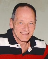 Martin Blouin  1958  2019 (60 ans) avis de deces  NecroCanada