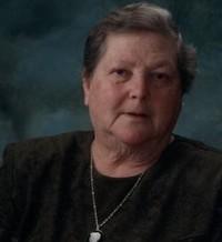 Maxine Evelyn Greer  19382019 avis de deces  NecroCanada