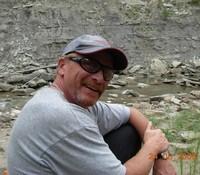Michael Fraser  August 26 1959  July 24 2019 (age 59) avis de deces  NecroCanada