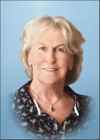 Michelle  1940