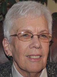 Mme Françoise David Vachon  2019 avis de deces  NecroCanada
