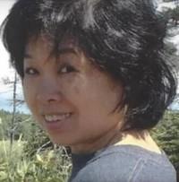 My-Lan Tran  2019 avis de deces  NecroCanada
