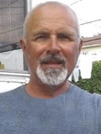 Pierre Bouliane  2019 avis de deces  NecroCanada