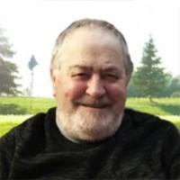 VEILLET Robert  1943  2019 avis de deces  NecroCanada