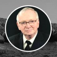 Bloyce Edward Hutchinson  2019 avis de deces  NecroCanada