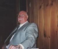 CHAGNON Gerard  1933  2019 avis de deces  NecroCanada