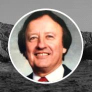 Cecil Lorne Blair  2019 avis de deces  NecroCanada