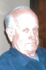 David Grimond  14 octobre 1940  28 juillet 2019 avis de deces  NecroCanada