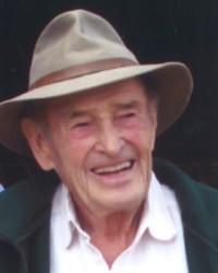 Edward Ted Skene  January 10 1928  July 25 2019 (age 91) avis de deces  NecroCanada