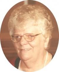 Elizabeth Anne Barnaby  19442019 avis de deces  NecroCanada