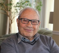 Fotios Angelopoulos  26 avril 1932