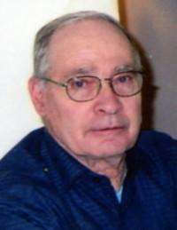 Gordon Melvin Bechtel Vulcan  2019 avis de deces  NecroCanada
