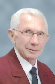Henri-Louis Turcotte  (1939  2019) avis de deces  NecroCanada