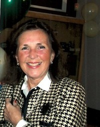 Henriette Bouffard  2019 avis de deces  NecroCanada