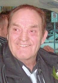 Jacques Amyot  1945  2019 avis de deces  NecroCanada