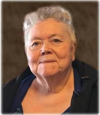 Judy Rae Wallace  Thursday July 25th 2019 avis de deces  NecroCanada