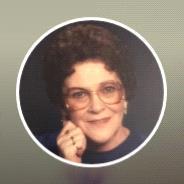 Lorraine Marie Halle  2019 avis de deces  NecroCanada