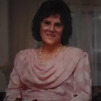 Marjorie Young  August 26 1939  July 28 2019 avis de deces  NecroCanada