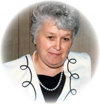 Mary Inez Legacy  19402019 avis de deces  NecroCanada