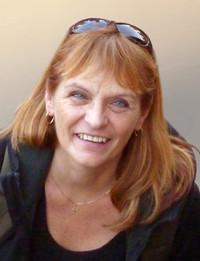 Mme Michele ST-JEAN  Décédée le 26 juillet 2019