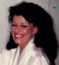 Mme Michelle Chartier  2019 avis de deces  NecroCanada