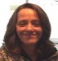 Mme Suzanne Samson 1969 - 2019 avis de deces  NecroCanada