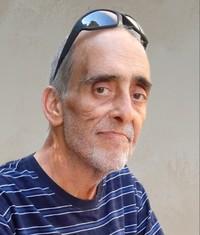 Patrick Lacombe  1960  2019 (59 ans) avis de deces  NecroCanada