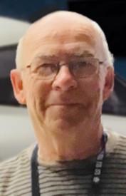 Paul-Emile Ouellet  26 juillet 2019 avis de deces  NecroCanada
