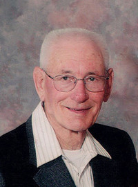 Ronald Deuel Nagel  January 13 1933  July 27 2019 (age 86) avis de deces  NecroCanada