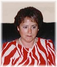 Sandra Gail Bemrose  19402019 avis de deces  NecroCanada