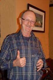 Terry Moore  24 juillet 2019 avis de deces  NecroCanada
