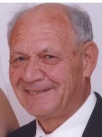Vittorio Stabile  2019 avis de deces  NecroCanada