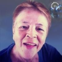 WYLDE Juliette  1949  2019 avis de deces  NecroCanada