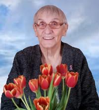 Ann de Valois  September 6 1924  July 29 2019 (age 94) avis de deces  NecroCanada