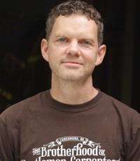 Bradley Brad William Quarrie  Monday July 29th 2019 avis de deces  NecroCanada