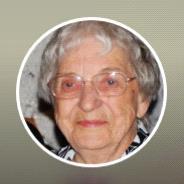 Dorothy Jean Cuthbertson  2019 avis de deces  NecroCanada