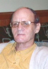 Fernand Gareau  1944  2019 (75 ans) avis de deces  NecroCanada