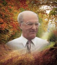 Gerard Cyr  11 février 1928 – 21 juin 2019